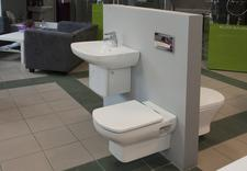 armatura łazienkowa - Salon Łazienek w Gliwicac... zdjęcie 7