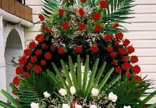 kremacja - Zakład Pogrzebowy TREN A.... zdjęcie 6