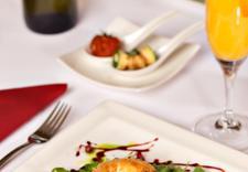 restauracja na wesele otwock - Z-Hotel Business & Spa zdjęcie 29