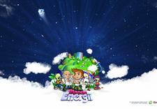 elektrycznej - Planeta Energii zdjęcie 3