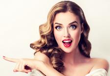 makijaż permanentny - Piękna i Bestia A&J Sp. z... zdjęcie 1