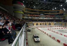 wydarzenia sportowe - Ergo Arena zdjęcie 9