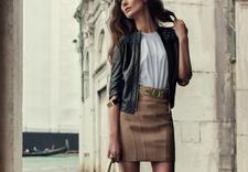 kaletnicze - Fashion Connect sp. z o.o... zdjęcie 4