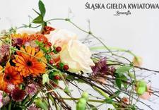 artykuły dekoracyjne - Śląska Giełda Kwiatowa. F... zdjęcie 15