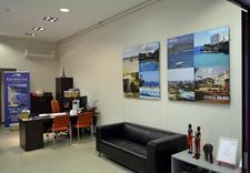 wczasy zagraniczne - Marzenia24 Biuro Podróży ... zdjęcie 3