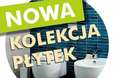 kotły - Castorama Polska Sp. z o.... zdjęcie 2