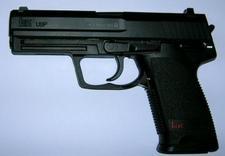 da 5000 - Militarex broń, alkomaty,... zdjęcie 31