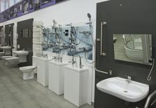 wc - Salon Łazienek w Krakowie... zdjęcie 16