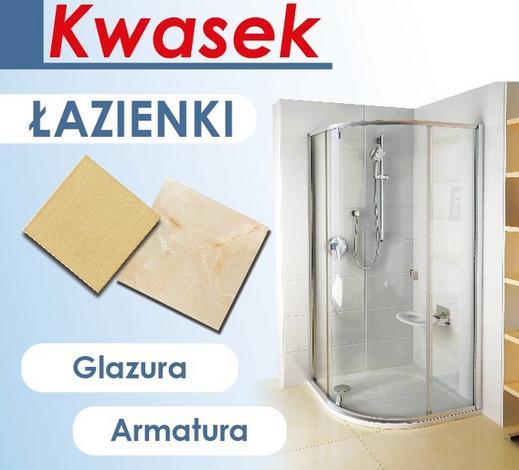 atr. malarskie - FH Kwasek Sp.J. zdjęcie 22