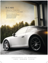 R-CARS Sp. z o.o. Salon samochodowy