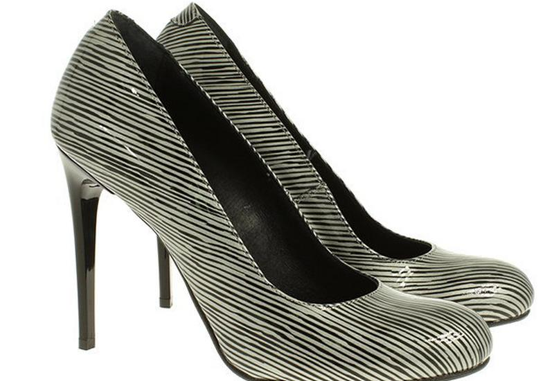 Producent obuwia