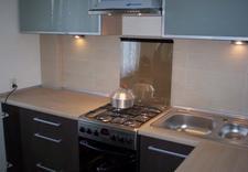 meble kuchenne - Proca Hurtownia i szlifie... zdjęcie 13