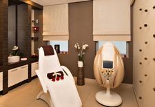 wesela otwock - Z-Hotel Business & Spa zdjęcie 21