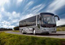 serwis samochodów man - MAN Truck & Bus Polska Sp... zdjęcie 16