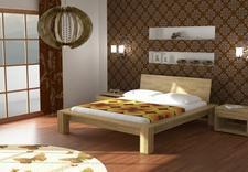 sofa - Drossen.pl zdjęcie 3