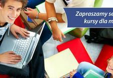 nauka - Szkoła Językowa ENGLISHBU... zdjęcie 2