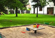 prywatne - Przedszkole Niepubliczne ... zdjęcie 2