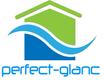 PERFECT-GLANC kompleksowe sprzątanie osiedli, bloków i terenów Wspólnot Mieszkaniowych - Warszawa, Broniewskiego 63/27