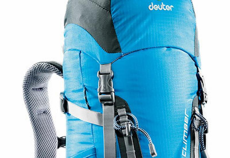 plecaki rowerowe - Dreptaki - Marek Fabiańsk... zdjęcie 8