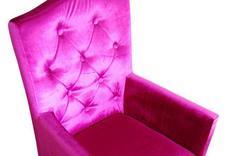 barowe - Omega-Tours. Krzesła, fot... zdjęcie 8