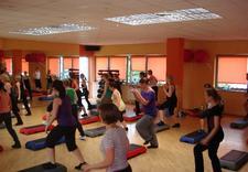 gimnastyka dla seniorów - Fitness Club GROCHÓW zdjęcie 2
