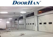 uszczelnienia bramowe - DoorHan - Systemy Bramowe... zdjęcie 8