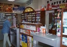lekarstwa - Apteka Remedium zdjęcie 3