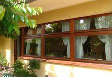 okna, drzwi, rolety