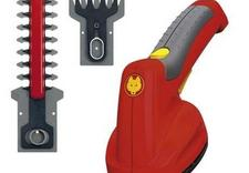 dobre narzędzia