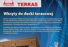 do podłóg - Astra Trade zdjęcie 7