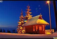 beskid - Lubomierz Ski zdjęcie 3
