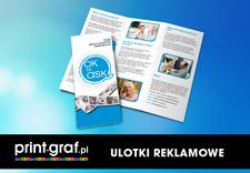 wizytówki - Print-Graf.pl. Ksero, ton... zdjęcie 8