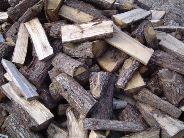 drewno opalowe szczytno - Dariusz Krzykowski. Drewn... zdjęcie 6
