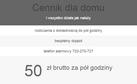 Gekomp - Centrum Obsługi Informatycznej