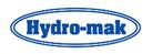 Hydro-Mak