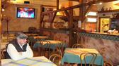 Bravissimo - Restauracja, Pizzeria