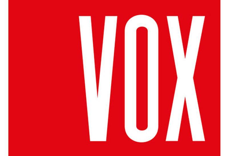 drzwi innowacyjne - VOX Drzwi i Podłogi zdjęcie 1