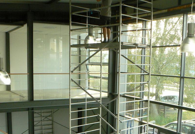 szlifierki - BIS Wypożyczalnia Elektro... zdjęcie 2