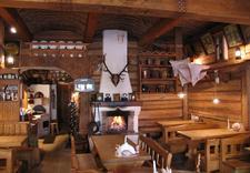żeberka - Restauracja Staro Izba zdjęcie 1
