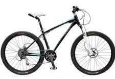 Magmar - Bike Top zdjęcie 5