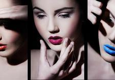 piękno - Agata Dobosz Makeup Artis... zdjęcie 19