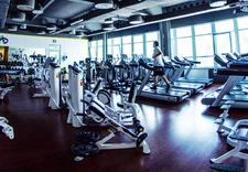 gimnastyka lecznicza ursus - Oxygen Fitness & Wellness... zdjęcie 14