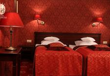 cygarowy - Hotel Branicki. Imprezy o... zdjęcie 3