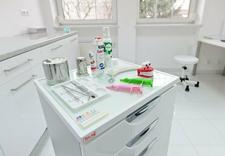 Dentisana. Gabinet Stomatologiczny Anna Przybylska