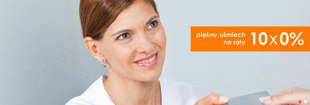 dentyści - Denta Medica - Klinika St... zdjęcie 3