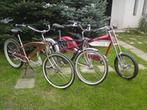 Piotrex. Rowery, naprawa rowerów, serwis rowerowy