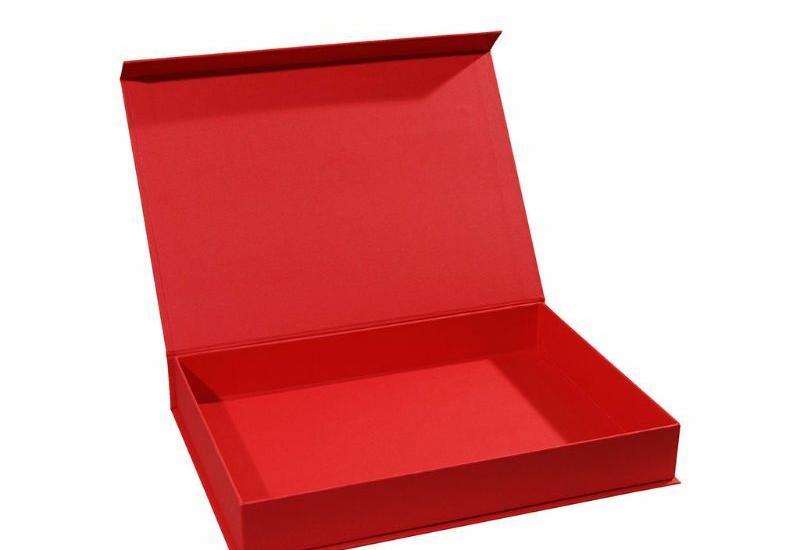 pudełka, opakowania