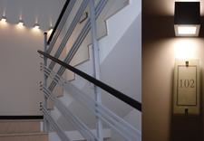 organizacja konferencji - Hotel Impresja. Noclegi, ... zdjęcie 15