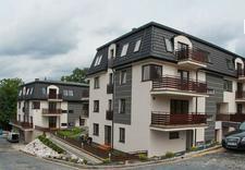 sprzedaż nieruchomości - Agencja Nieruchomości FOR... zdjęcie 5