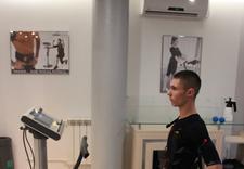 kondycja fizyczna - Body Fit 20 Minut Sp. z o... zdjęcie 10